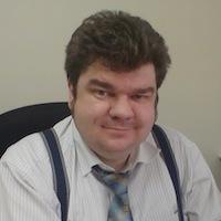 ВАСИЛЬКОВ Дмитрий Владиславович